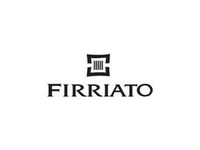 Firriato logo