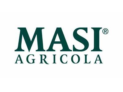 Masi+Agricola copy
