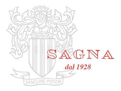SAGNA - logo