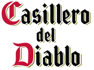 casillero_stacked_logo1