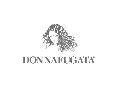 donnafugata logo