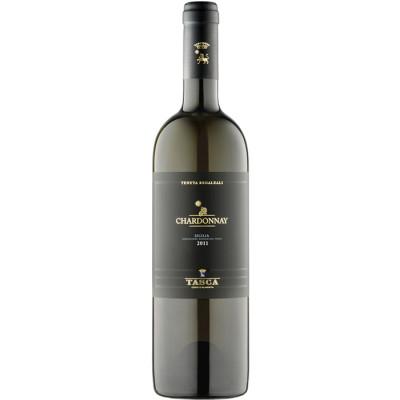 Tasca-Almerita-Chardonnay