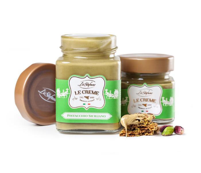 crema-pistacchio-siciliano-700x700