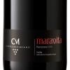 maravita 2